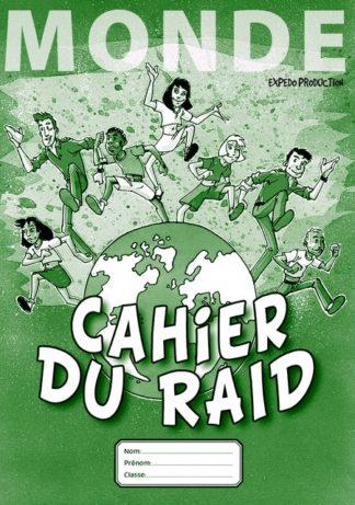 Cahiers Monde