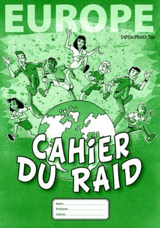 Cahiers Europe